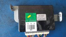 Calculator confort hyundai tucson 2005-2012 95400-...