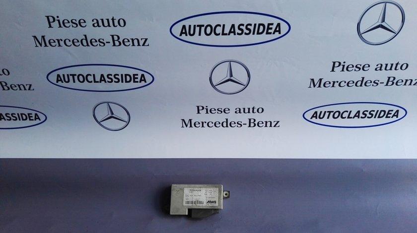 Calculator Confort Mercedes A2118206685