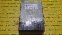 Calculator confort Opel Corsa B 09115063, Q1T15272...