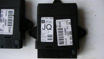 Calculator confort OPEL Vectra C cod 13193368JQ