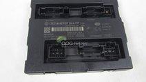 Calculator Confort Original Audi A7,A6 4G,A8 4H Ma...