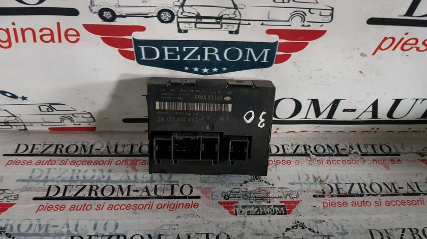 Calculator confort Skoda Octavia 2 1k0959433bt