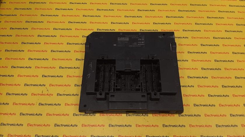 Calculator confort Skoda Superb 5Q0937084CJ, 5WK50911G (8SQW2)