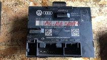 Calculator confort usa spate Audi A4 Allroad (2009...