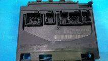 Calculator Confort Volkswagen Passat B6 3C0 959 43...