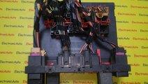Calculator confort Vw, Audi, Seat, Skoda 3C0 937 0...