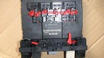 Calculator confort VW, Audi, Seat, Skoda cod 3C093...
