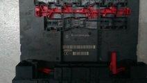 Calculator confort VW Audi Seat Skoda cod 3C093704...