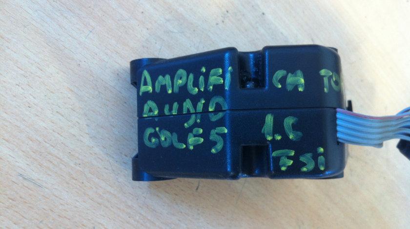 Calculator confort vw jetta 3, golf 5 2004 - 2009 cod: 310413405910