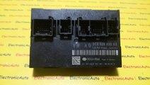 Calculator Confort VW Passat B6 3C0959433AB, 3C0 9...
