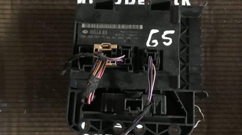 Calculator confort VW Passat B6 cod 1K1 907 348 A