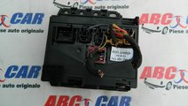 Calculator confort VW Passat B6 cod: 3C0907348B mo...