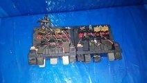 Calculator confort vw passat b6 cod 3c0937049ae