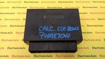 Calculator Confort Vw Phaeton, 3D0959933P (8SQW2)
