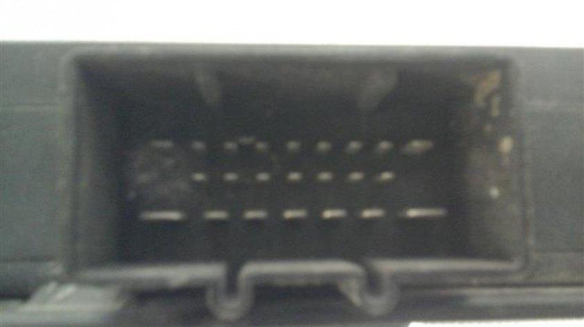 Calculator confort Vw Polo / Seat Ibiza / Fabia An 2002-2008 cod 6Q0959433 motorizare 1.4