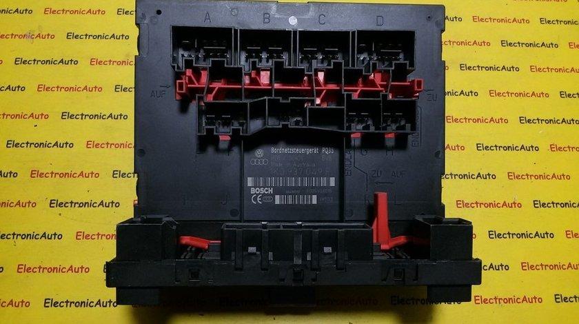 Calculator confort Vw Touran, Vw, Audi, Seat, Skoda 1K0937049F
