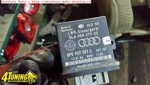 Calculator control faruri Audi A6 4f 2005 2006 200...