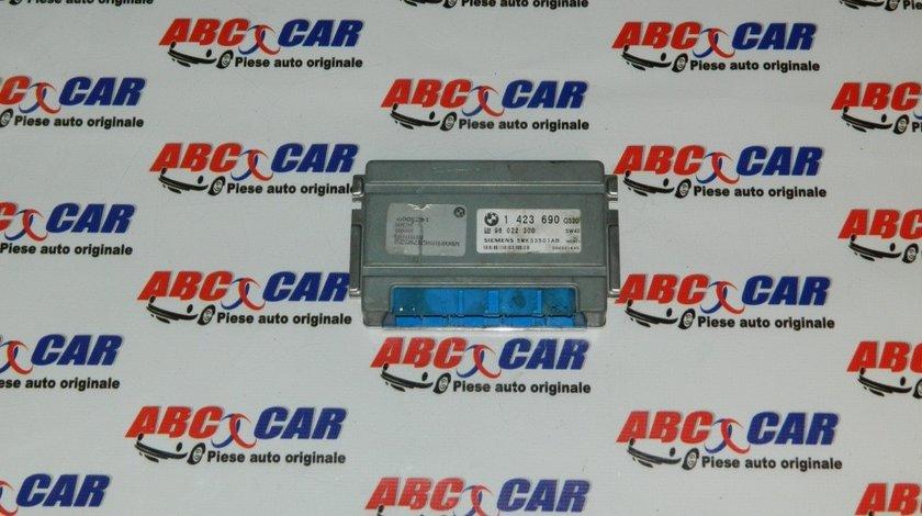 Calculator cutie automata BMW Seria 3 E46 cod: 1423690 / 96022300 model 2000