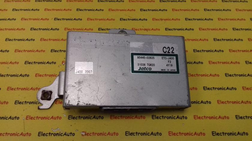 Calculator Cutie Automata Kia Picanto, 9544002825
