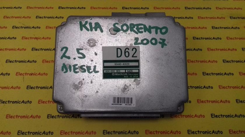 Calculator Cutie Automata Kia Sorento, 954404C620, A640009E0