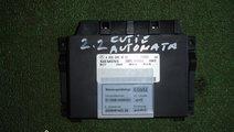 Calculator cutie automata mercedes 2 2 cdi cod A 0...