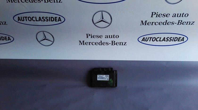 Calculator cutie automata Mercedes 5WP20125ACK