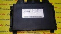 Calculator cutie automata Mercedes A0305452332, 5W...