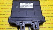 Calculator cutie Automata Vw Golf 4 01M927733JQ, 5...