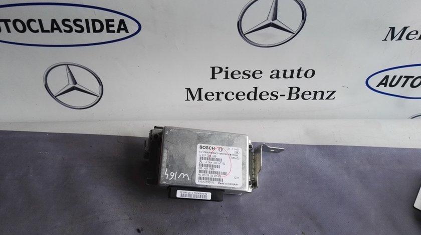 Calculator cutie de transfer Mercedes ML W164 A1645406701