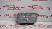 Calculator cutie de viteze automata Peugeot 206 1....