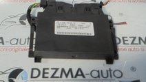 Calculator cutie viteza A0355454232, Mercedes Clas...