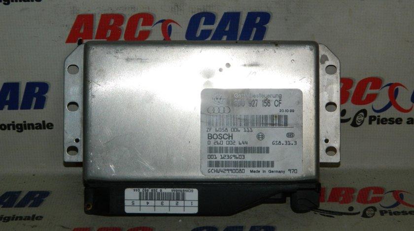 Calculator cutie viteze Audi A4 B5 2.5 TDI cod: 8D0927156CF