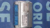 Calculator cutie viteze BMW E46:1423955
