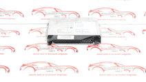 Calculator cutie viteze BMW seria 5 E39 0260002359...