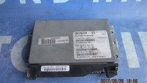 Calculator cutie viteze Citroen C5 : 6058001125