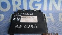 Calculator cutie viteze Mercedes E220 W210 ; 02154...