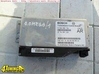 Calculator cutie viteze Opel Omega