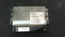 Calculator Cutie Viteze Peugeot 607 2 2 Hdi Cod 96...
