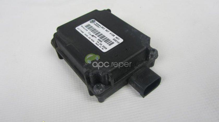 Calculator deschidere poarta original Audi A4 8K A5 8T Q5 8R