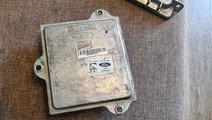 Calculator Droser Balast far LED Ford Kuga 2 Facel...