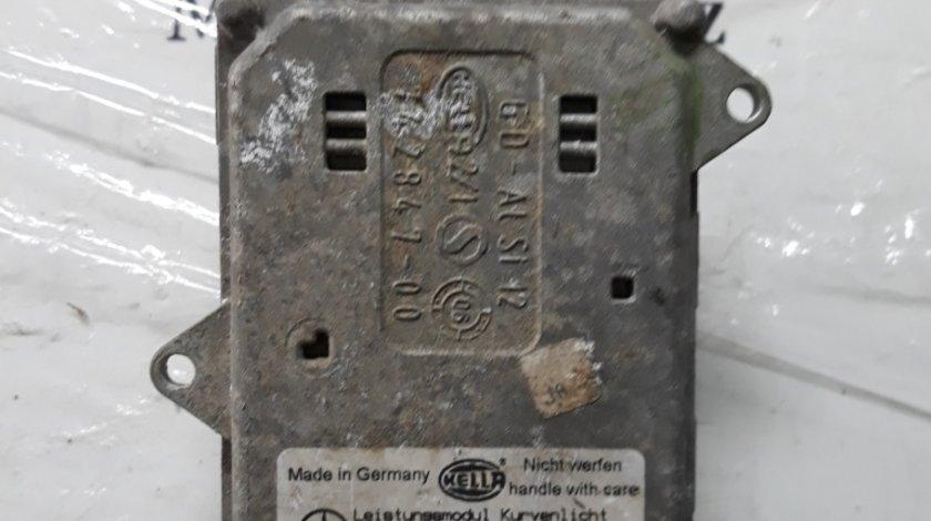 Calculator droser far Mercedes E Class w211 cod A0038205826