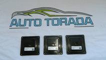 Calculator Droser Modul LED Far Renault Megane 4 ,...