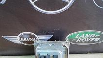 Calculator droser xenon Mercedes S class w222 A222...