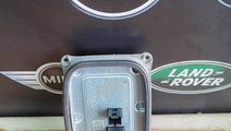Calculator droser xenon Mercedes S350 cdi w222 a22...