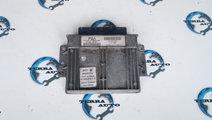 Calculator ECU Citroen Xsara 1.4 benzina 55 KW 75 ...