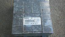 Calculator ECU cod 4D0  907 557 Audi 4.2 benzina  ...