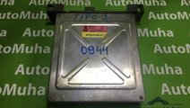 Calculator ecu Fiat Tipo (1987-1995) [160] IAW 4U3