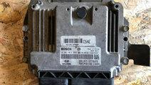Calculator ecu Hyundai Santa Fe 2 (2006-2012) 2.2 ...