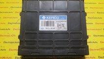 Calculator ECU Hyundai Santa Fe 3912138160, 904093...