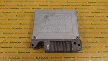 Calculator ecu Land Rover Range Rover 2 4460440510...